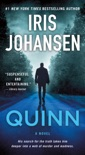 Quinn book summary, reviews and downlod