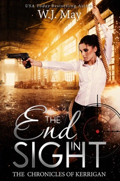 End in Sight E-Book Download
