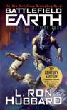 Battlefield Earth book summary, reviews and download