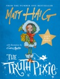 The Truth Pixie book summary, reviews and downlod