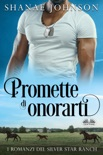Promette Di Onorarti book summary, reviews and downlod