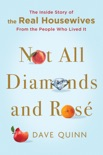 Not All Diamonds and Rosé e-book Download