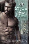 Once Upon a Time book summary, reviews and download