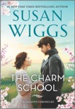 The Charm School book summary, reviews and download