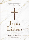 Jesus Listens book summary, reviews and download