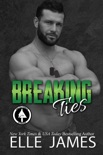 Breaking Ties book summary, reviews and download