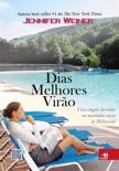 Dias melhores virão book summary, reviews and downlod