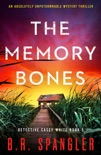 The Memory Bones book summary, reviews and download