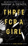 Three For A Girl