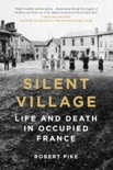 Silent Village book synopsis, reviews
