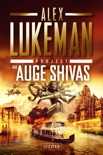 DAS AUGE SHIVAS (Project 8) book summary, reviews and downlod