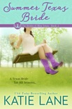 Summer Texas Bride book summary, reviews and downlod