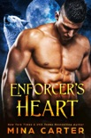 Enforcer's Heart book summary, reviews and downlod