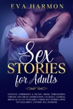 Sex Stories for Adults e-book