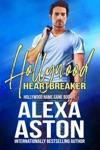 Hollywood Heartbreaker