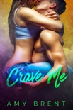 Crave Me book summary, reviews and downlod