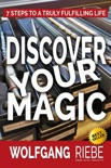 Discover Your Magic book summary, reviews and downlod