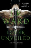 Lover Unveiled book summary, reviews and downlod