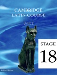 Cambridge Latin Course (5th Ed) Unit 2 Stage 18 textbook synopsis, reviews