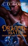 Dragon Mates: The Falk Clan Complete Series e-book
