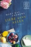 Liebe kann alles book summary, reviews and downlod