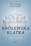 Królewska klatka book summary, reviews and downlod