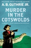 Murder in the Cotswolds book summary, reviews and download