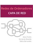 Redes de Ordenadores: Capa de Red