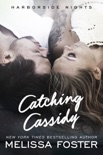 Catching Cassidy book summary, reviews and downlod