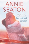 Her Outback Cowboy book summary, reviews and downlod