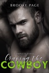 Craving the Cowboy - Complete Series