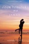 Pour Toujours et à Jamais (L'Hôtel de Sunset Harbor – Tome 2) resumen del libro