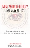 New World Order? No Way Out? book summary, reviews and download