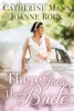 There Goes the Bride book image