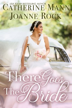 There Goes the Bride E-Book Download