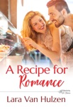 A Recipe for Romance book summary, reviews and downlod