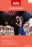 Julia Exklusiv Band 286 book summary, reviews and downlod