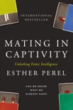 Mating in Captivity book summary, reviews and download