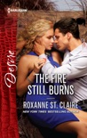 The Fire Still Burns book summary, reviews and downlod