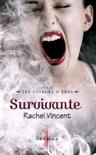 Survivante book summary, reviews and downlod
