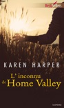 L'inconnu de Home Valley book summary, reviews and downlod