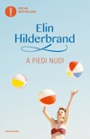A piedi nudi book summary, reviews and downlod