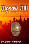 Jigsaw Jill book summary, reviews and download