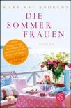 Die Sommerfrauen book summary, reviews and downlod