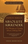 Absolute Surrender book summary, reviews and download