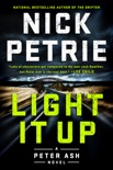 Light It Up book synopsis, reviews