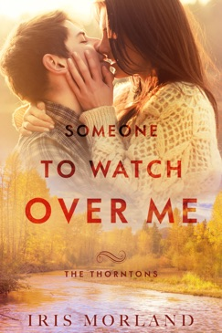 Someone to Watch Over Me E-Book Download