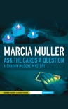 Ask the Cards a Question book summary, reviews and downlod