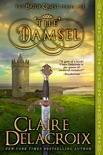 The Damsel book summary, reviews and downlod