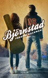 Björnstad book summary, reviews and downlod